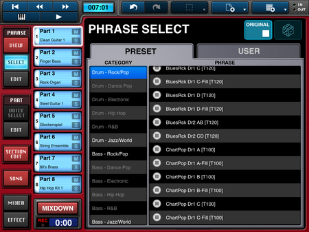 02phraseselect