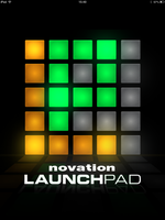 Launchpadsplash